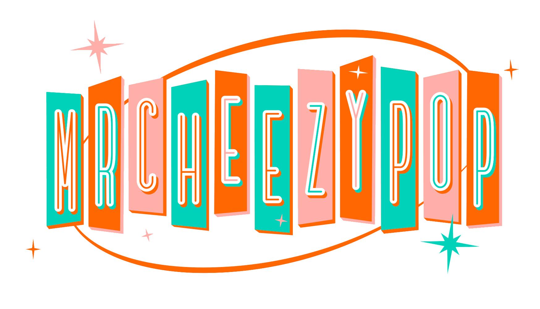 MrCheezyPop